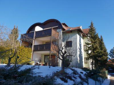 Sterneckstrasse, St. Martin, Klagenfurt, Real- Wohnbau, Seenähe, Uni- Nähe, Qualität