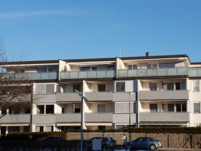Ganghofergasse, Klagenfurt, Real- Wohnbau, Qualität, 2- Zimmer, 3- Zimmer, 4- Zimmer, Penthouse, Seenähe, Uninähe