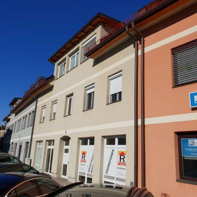 St. Veiterring Büros, Ordinationen,  Geschäftslokale