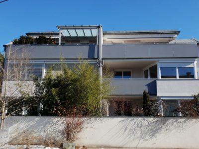 Mondgasse, St. Veiterring, Klagenfurt, City- Arkaden, Real- Wohnbau, 2- Zimmer, 3- Zimmer, 4- Zimmer