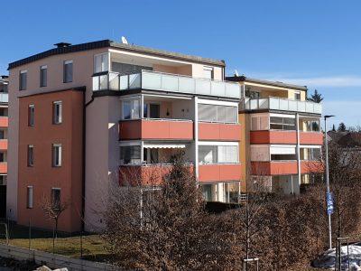 Mühlgasse, Klagenfurt, Real- Wohnbau, Eigentumswohnungen, 2- Zimmerwohnung, 3- Zimmerwohnung, 4- Zimmerwohnung, Penthouse, Infrastruktur