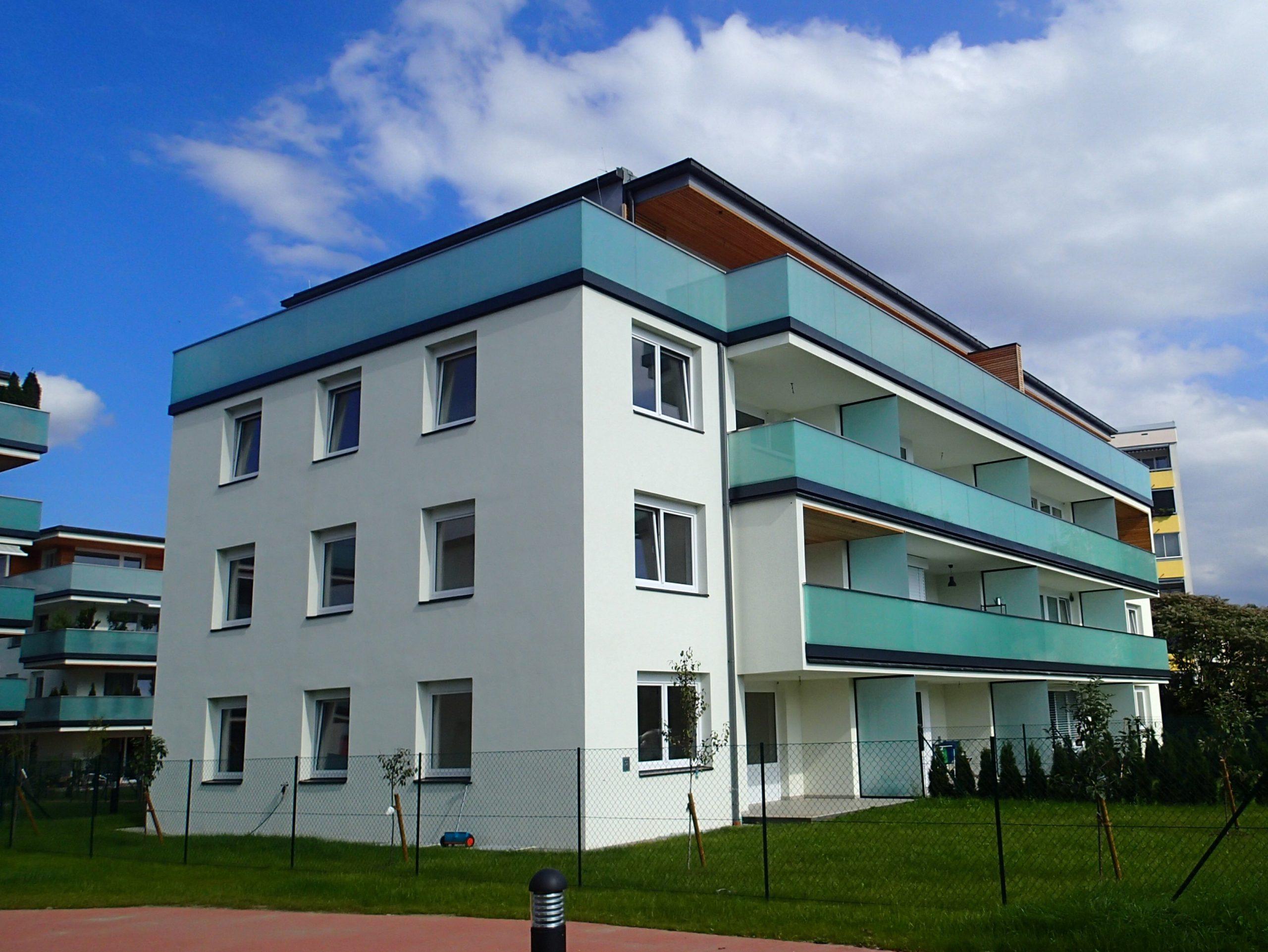 Waidmannsdorf 3 Zimmer